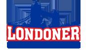 LONDONER - Szkoła języków obcych w Opocznie | Język Angielski Opoczno